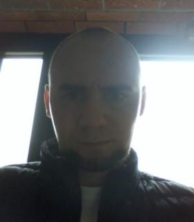 Zdjęcie profilowe OneOnlyLife