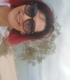 Zdjęcie profilowe Edyta1980
