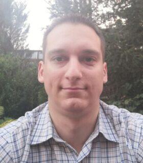Zdjęcie profilowe damian_danielak